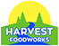 Harvest Foodworks Coupon Code PROMO10