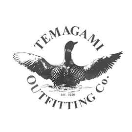 Temagami Outfitters Co.