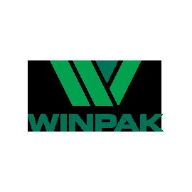 Harvest Foodworks Partner - Winpak