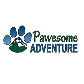 Pawesome Adventure and Sport - Partner