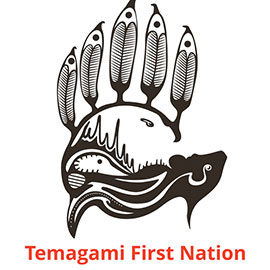 Temagami First Nation
